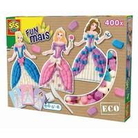 Funmais SES prinsessen