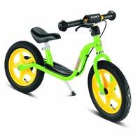 Loopfiets Puky groen 36 mnd/90 cm