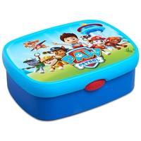 Lunchbox Paw Patrol Mepal