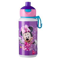 Pop-up beker Minnie Mouse Mepal
