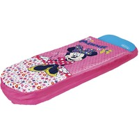 Readybed Minnie Mouse 150x62x20 cm