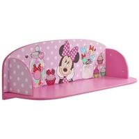 Disney Minnie Mouse Boekenplank