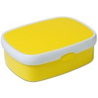Lunchbox Mepal campus: geel