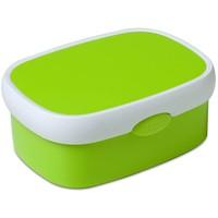 Lunchbox Mepal campus mini: lime groen