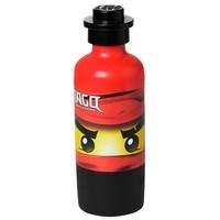 Drinkbeker Lego Ninjago: 400 ml rood