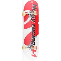Skateboard JohnToy double racing 73 cm/ABEC5