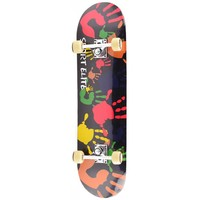 Skateboard JohnToy double hands 73 cm/ABEC5