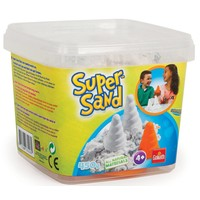 Super sand bucket Sands Alive