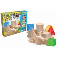 Super sand classic Sands Alive