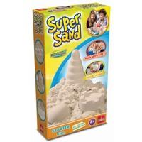 Super sand starter Sands Alive