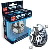 Smart Egg: Skull