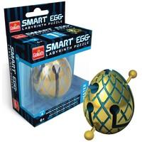 Smart Egg: Jester