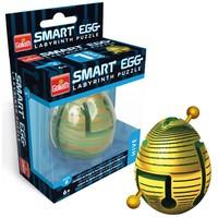 Smart Egg: Hive
