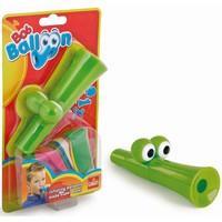 Bob Balloon: Green