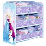 Disney Frozen Opbergrek