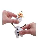 Frozen Pop Frozen: Olaf de sneeuwman