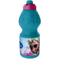 Bidon Frozen: 400 ml