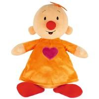 Bumba Pluche knuffel Babilu 30 cm