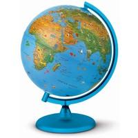Globe Arca 25 cm met verlichting