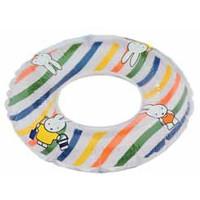 Zwemband Nijntje streep: 50 cm