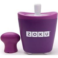 ZOKU Quick Popmaker Single Paars