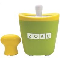 ZOKU Quick Popmaker Single Groen