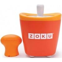 ZOKU Quick Popmaker Single Oranje