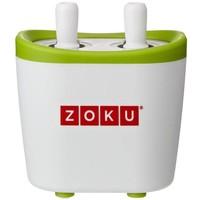 ZOKU Quick Popmaker Duo Classic