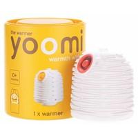 Flessenwarmer Yoomi