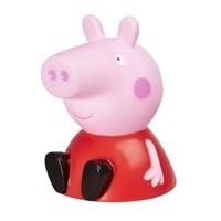 Zak- en nachtlamp Peppa Pig GoGlow Buddy