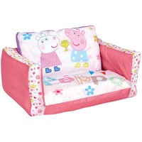 Peppa Pig Uitklapbare zetel