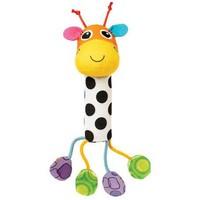 Rinkel Tinkel Raf Giraffe Tomy Lamaze