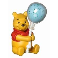 Ballon Licht Tomy Poeh