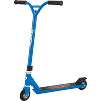 Step Razor stunt entry Beast Blue