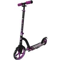Step Move street: Purple/Black 230 mm