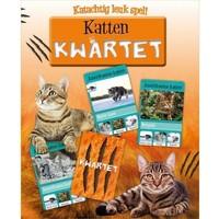 Kwartet Kat
