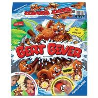 Bert Bever Refresh