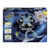 Water Science X mini