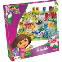 Kimble Dora