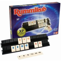 Rummikub XP 6 Persoons