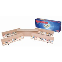 Rummikub The Original deluxe