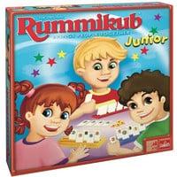 Goliath Rummikub junior