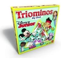 Triominos: The Original junior Disney