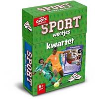 Kwartet Sport