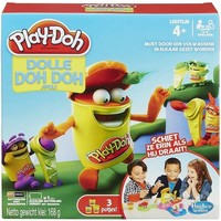 Dolle Doh-Doh Play-Doh