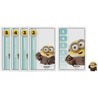 Minions Duel Blind Bags
