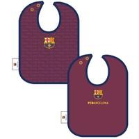 Slabbetjes barcelona 2-pack