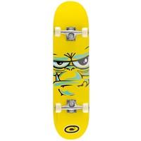 Skateboard Osprey double Ape 79 cm/608z