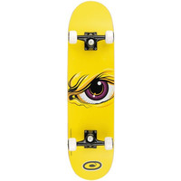 Skateboard Osprey double Wrath 79 cm/ABEC7