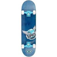 Skateboard Osprey double Pride 79 cm/ABEC7